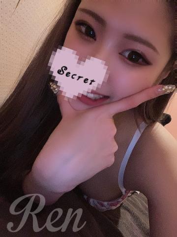 「かわいいよりきれい」01/18(月) 19:26 | れんの写メ・風俗動画