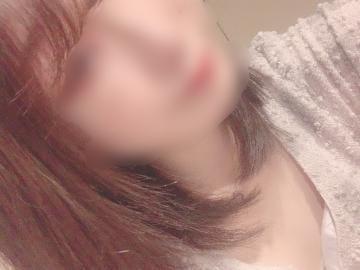 「わぉ」01/18日(月) 19:52 | まゆの写メ・風俗動画