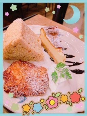 「こんばんは〜!」01/18日(月) 22:39 | あおいの写メ・風俗動画