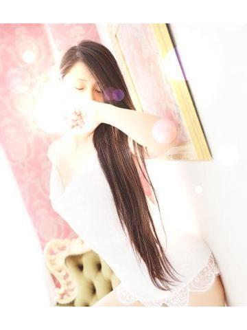 「ありがとうございました♪」01/19(火) 06:33 | 杏(あん)の写メ・風俗動画