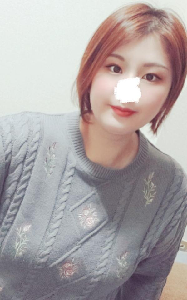 「お久しぶりです!」01/19(火) 15:27 | かほの写メ・風俗動画