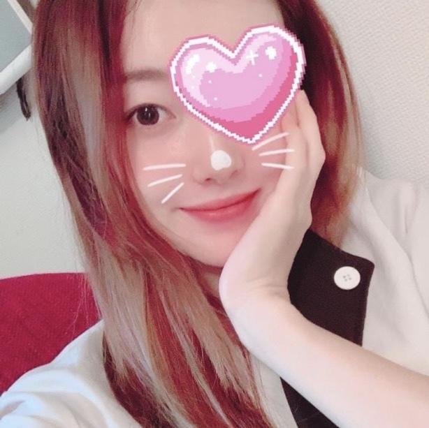 「^_^」01/19(火) 16:04   桐谷ユアの写メ・風俗動画