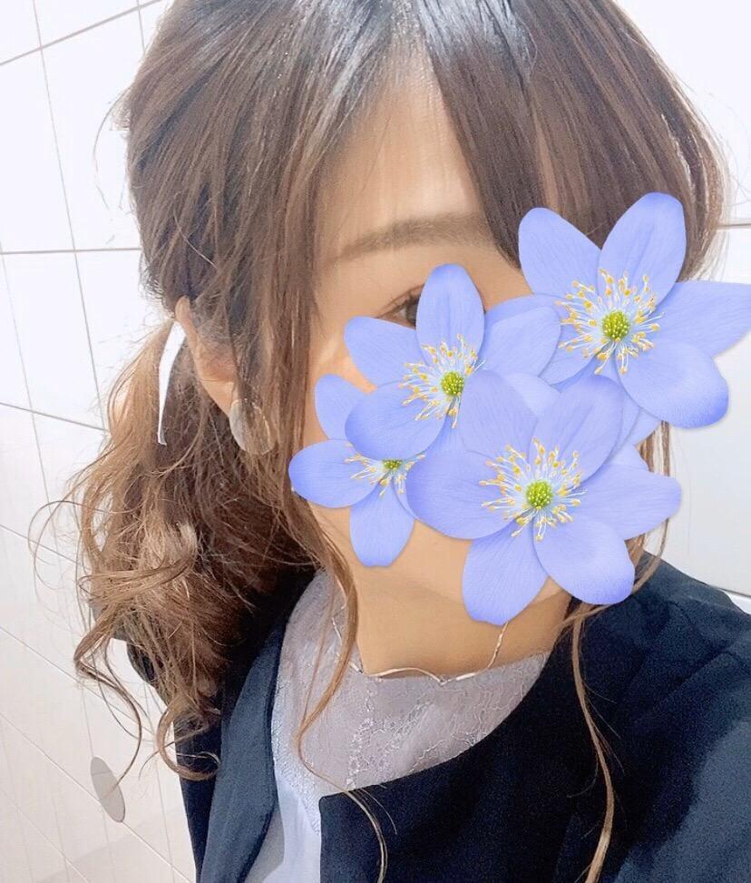 夏美(なつみ)-DIANA「こんにちわ」01/19(火) 17:14   夏美(なつみ)-DIANAの写メ・風俗動画