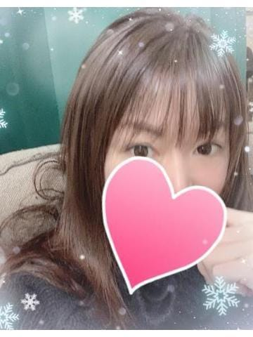 「お礼(*^_^*)デス」01/19(火) 19:09 | ひろな(ひろな)の写メ・風俗動画