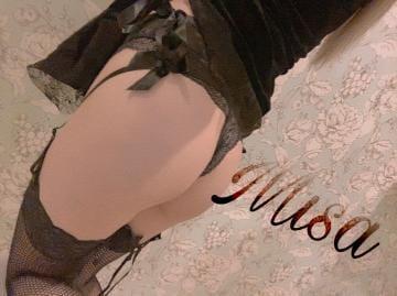 「エロカワ?」01/19(火) 19:18 | みさの写メ・風俗動画