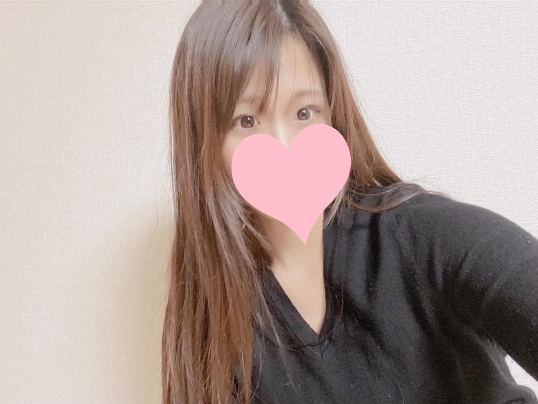 「お礼 T様」01/19(火) 20:30 | 神代あんなの写メ・風俗動画