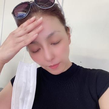 「正座中にお邪魔します…」01/19(火) 21:41 | 涼の写メ・風俗動画