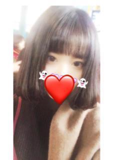 さな「こんにちは!」11/28(火) 22:52 | さなの写メ・風俗動画