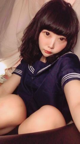 もなか「こんばんわ」11/28(火) 22:55 | もなかの写メ・風俗動画