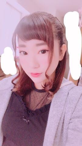 めい「初めまして♡」11/28(火) 22:59 | めいの写メ・風俗動画
