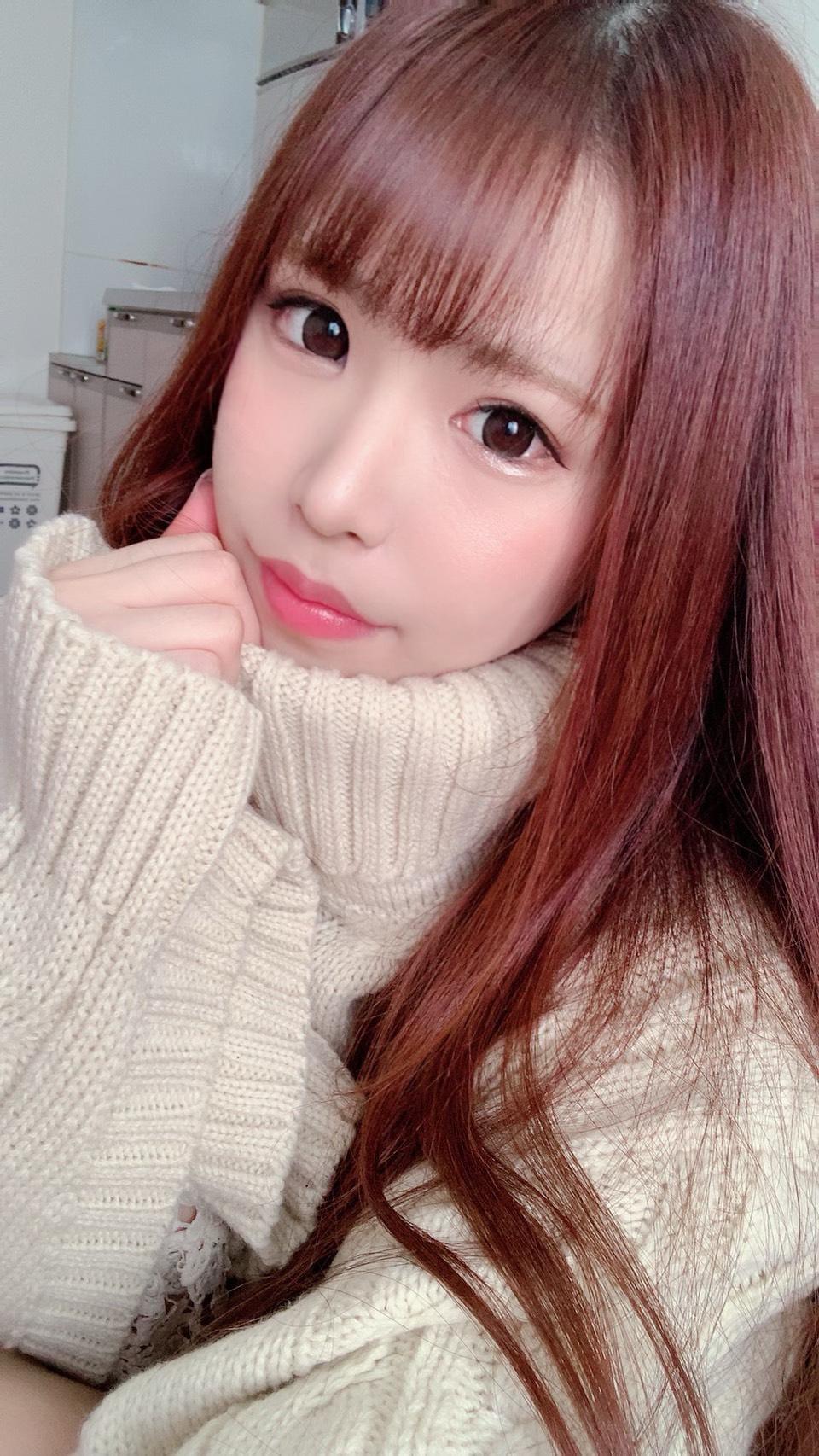 「のぞみのブログ」01/20(水) 12:28   のぞみの写メ・風俗動画