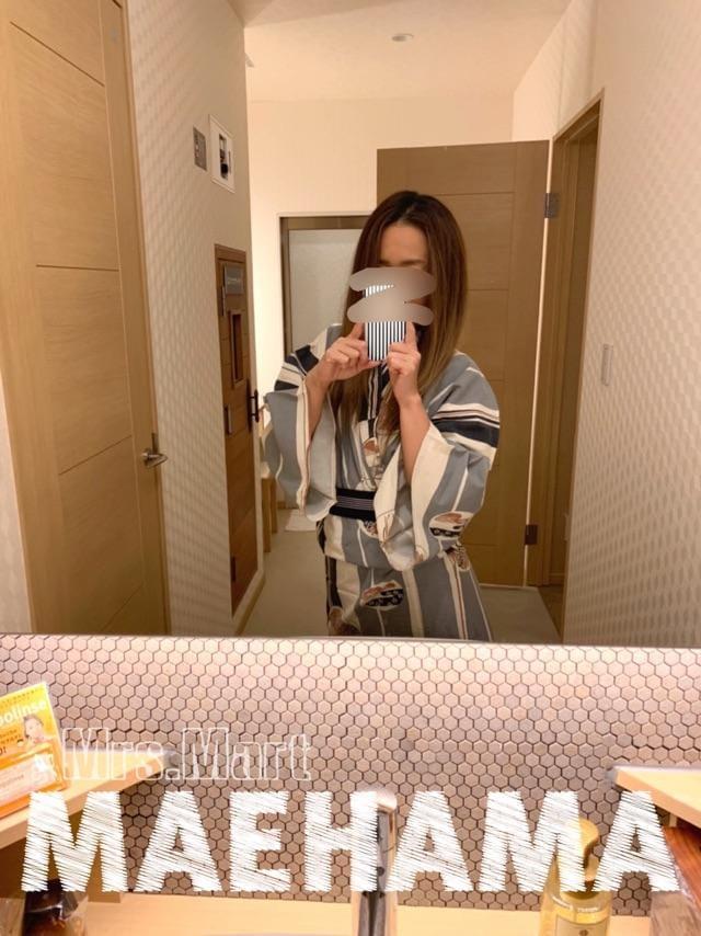 「出勤予定です❤️」01/20(水) 17:51 | 前濱-まえはま-の写メ・風俗動画