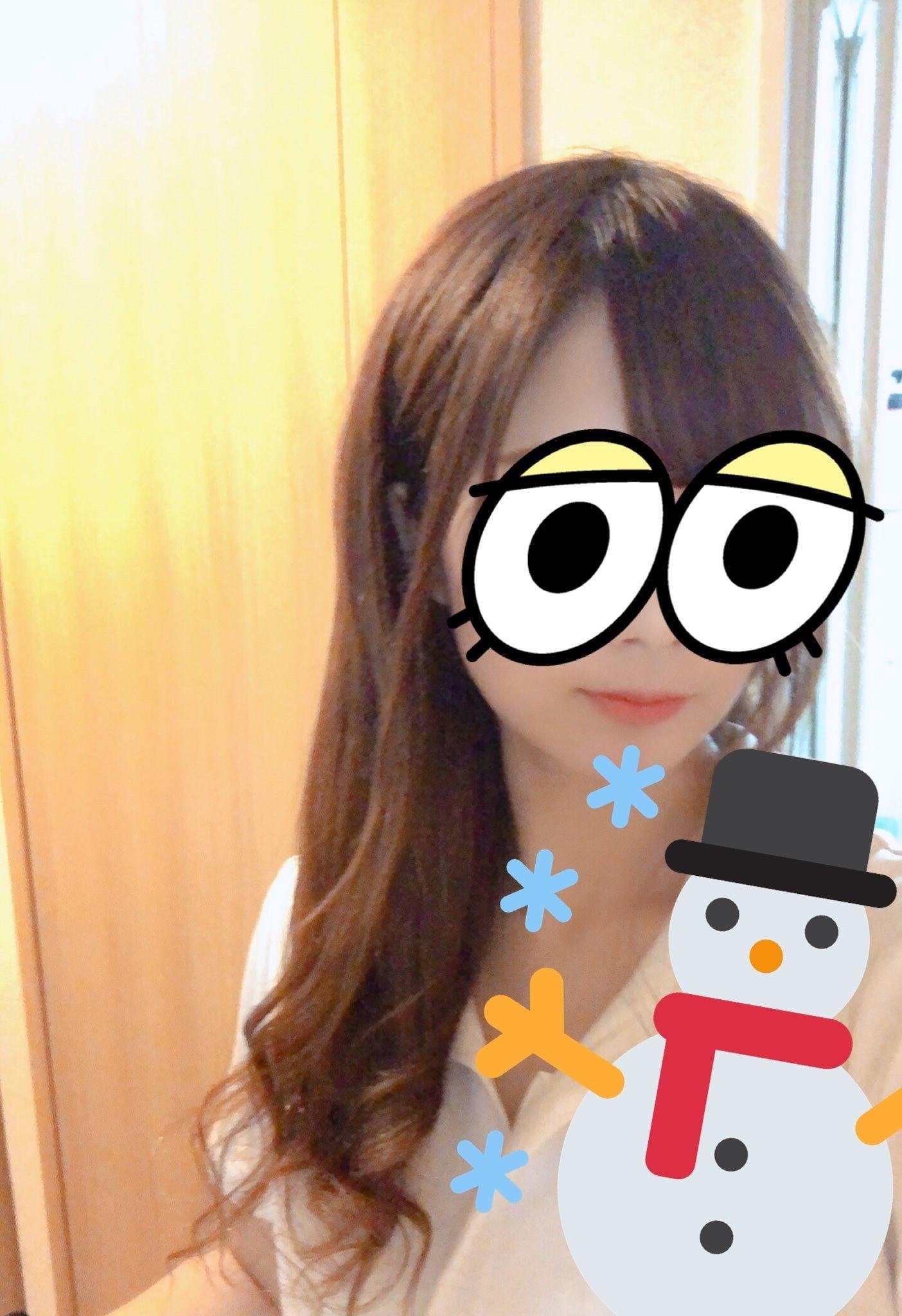 夏美(なつみ)-DIANA「\( ˆoˆ )/←このこかわいい」01/20(水) 19:28   夏美(なつみ)-DIANAの写メ・風俗動画