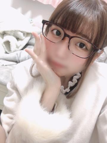 「裸眼メガネ」01/21(木) 03:42 | ありさの写メ・風俗動画