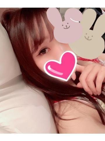 「?寝起きから彼女感?」01/21日(木) 10:44 | あゆ(ヤング)の写メ・風俗動画