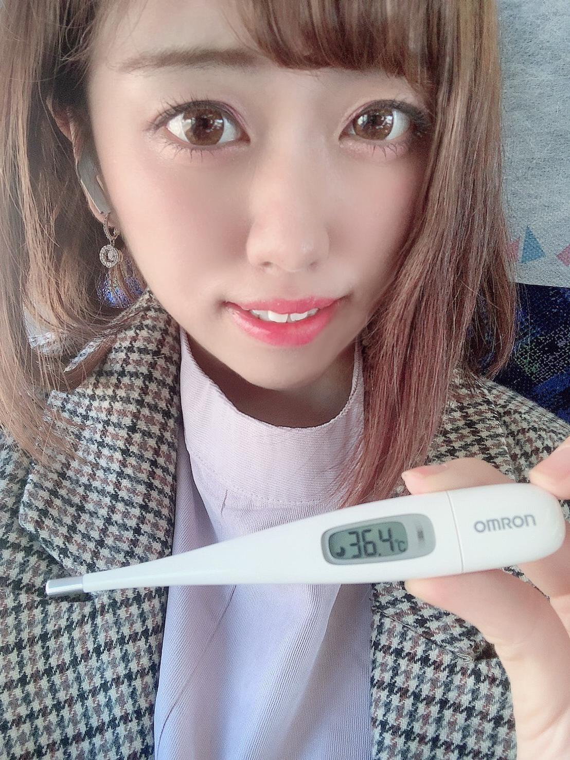 「みみこのブログ」01/21(木) 12:29   みみこの写メ・風俗動画
