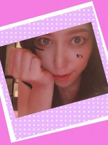 「お礼??♀?」01/21(木) 14:45 | リオ☆の写メ・風俗動画
