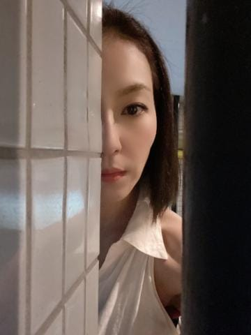 「みたよ…みたから…」01/21(木) 18:55 | 涼の写メ・風俗動画