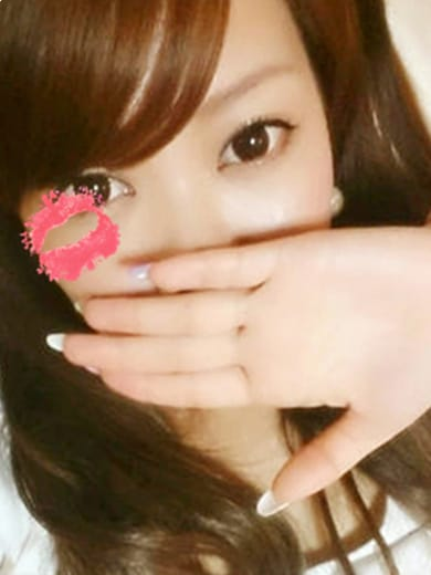 「お礼」11/29(水) 11:13 | 小嶋の写メ・風俗動画