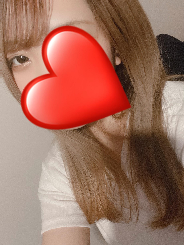 「お礼♡」01/21(木) 22:58   心咲~みさ~の写メ・風俗動画