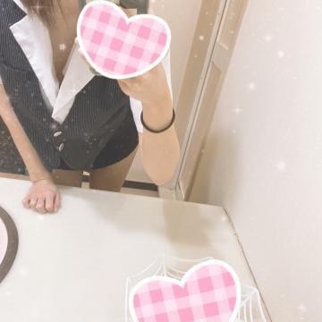 「お礼?」01/22(金) 01:19   かほの写メ・風俗動画
