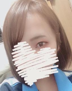 「今日17-23で出勤します!」01/22(金) 13:37 | 紗耶香の写メ・風俗動画