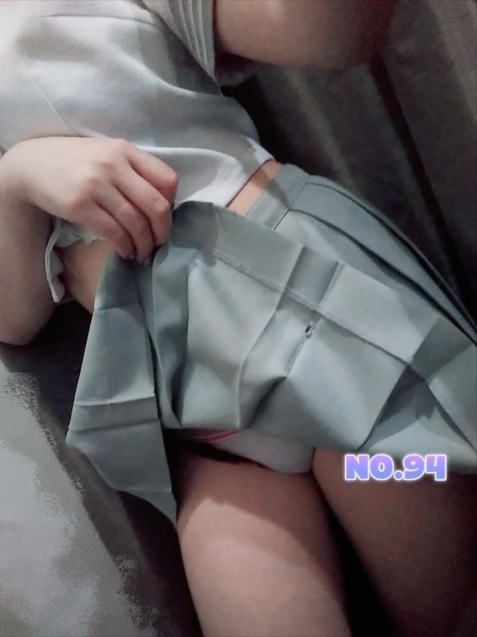 小泉「No.94 小泉 思わぬトレンド入り」01/22(金) 16:41 | 小泉の写メ・風俗動画