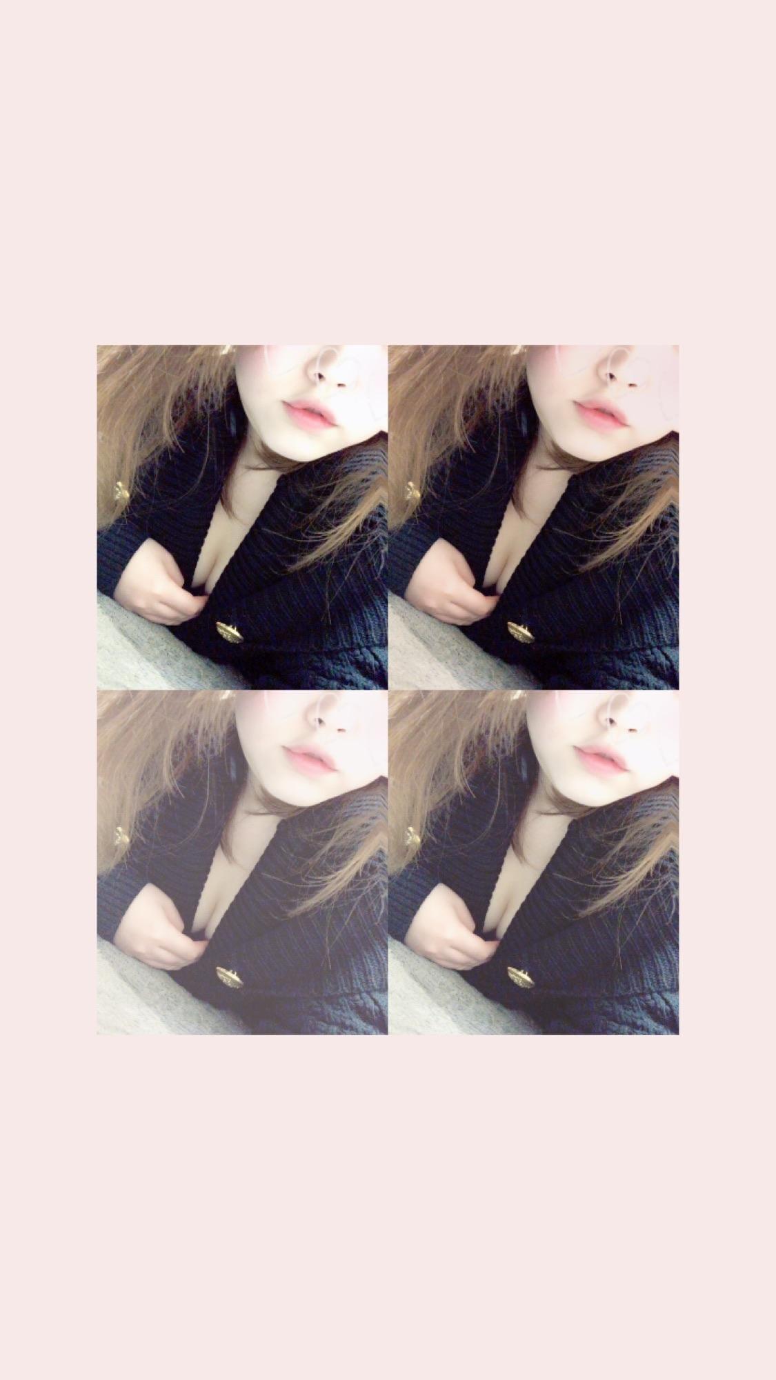 「出勤しました♡」01/22(金) 20:00   かなおの写メ・風俗動画