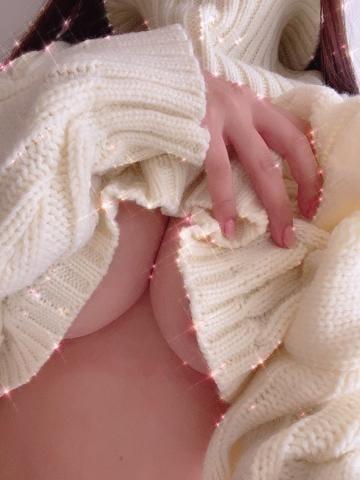 「14日 リバーサイド 本指名のお兄様?????」01/22(金) 22:57   あずさの写メ・風俗動画