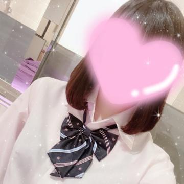 「退勤」01/23(土) 00:14 | 八乙女ななこの写メ・風俗動画