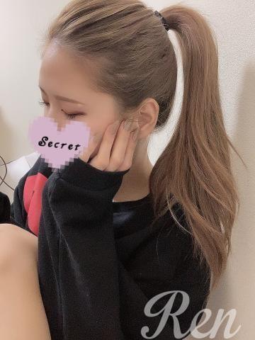「うごけない」01/23(土) 02:37 | れんの写メ・風俗動画