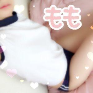 モモ「次回もお願いします☆」01/23(土) 07:00 | モモの写メ・風俗動画