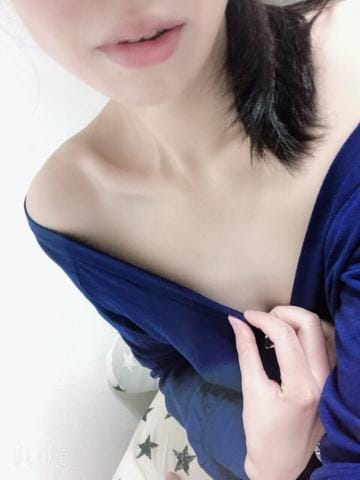 「食べたい…」01/23(土) 11:51   あさみの写メ・風俗動画