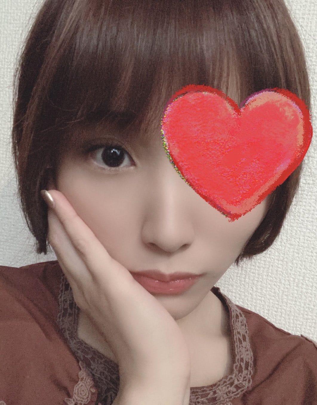 「椎名です!」01/23(土) 11:54 | 椎名の写メ・風俗動画