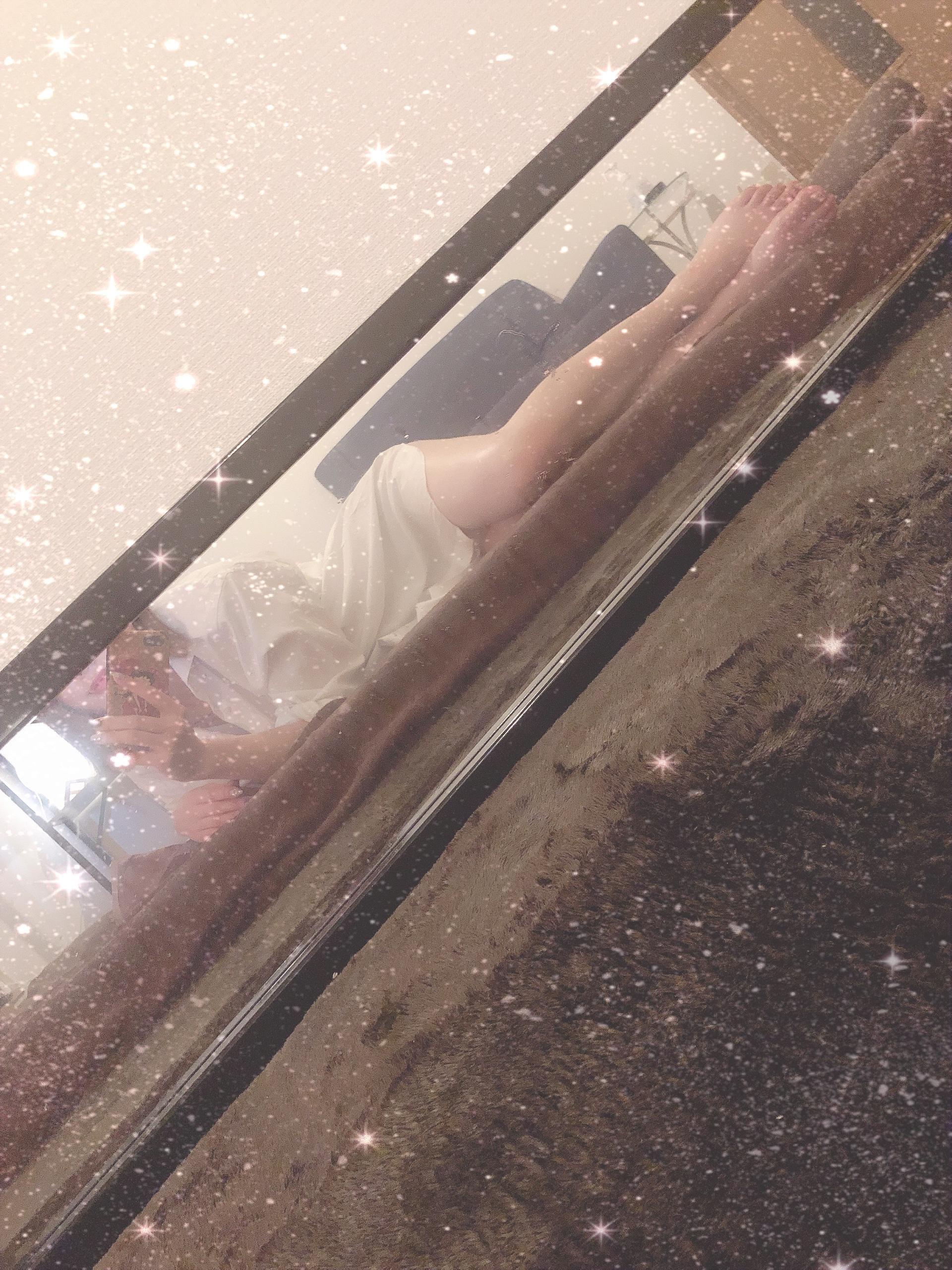 「ワイシャツ…♡」01/23(土) 13:50 | 芹那~せな~の写メ・風俗動画