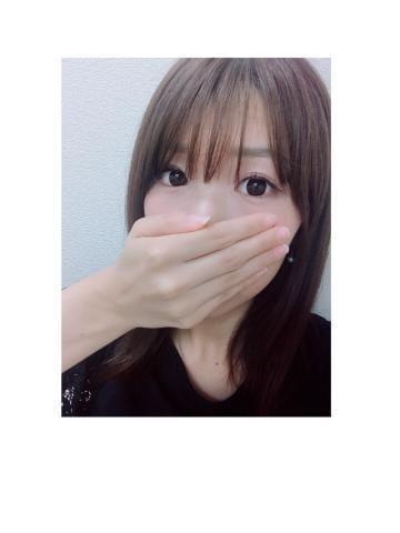 サユリ「3時まで待ってる~」01/23(土) 15:19 | サユリの写メ・風俗動画