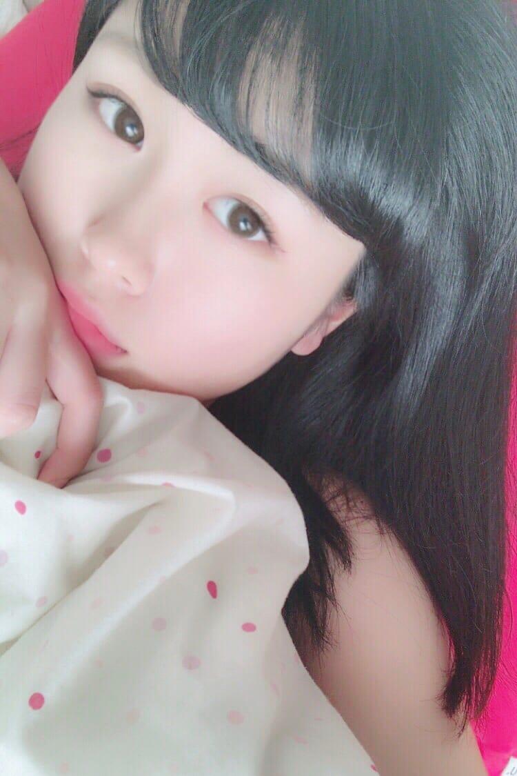 「もうすぐ」11/29(水) 22:09 | れいかの写メ・風俗動画