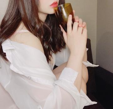 「センシティブ玉」01/24(日) 11:01 | みさこ (Misako)の写メ・風俗動画