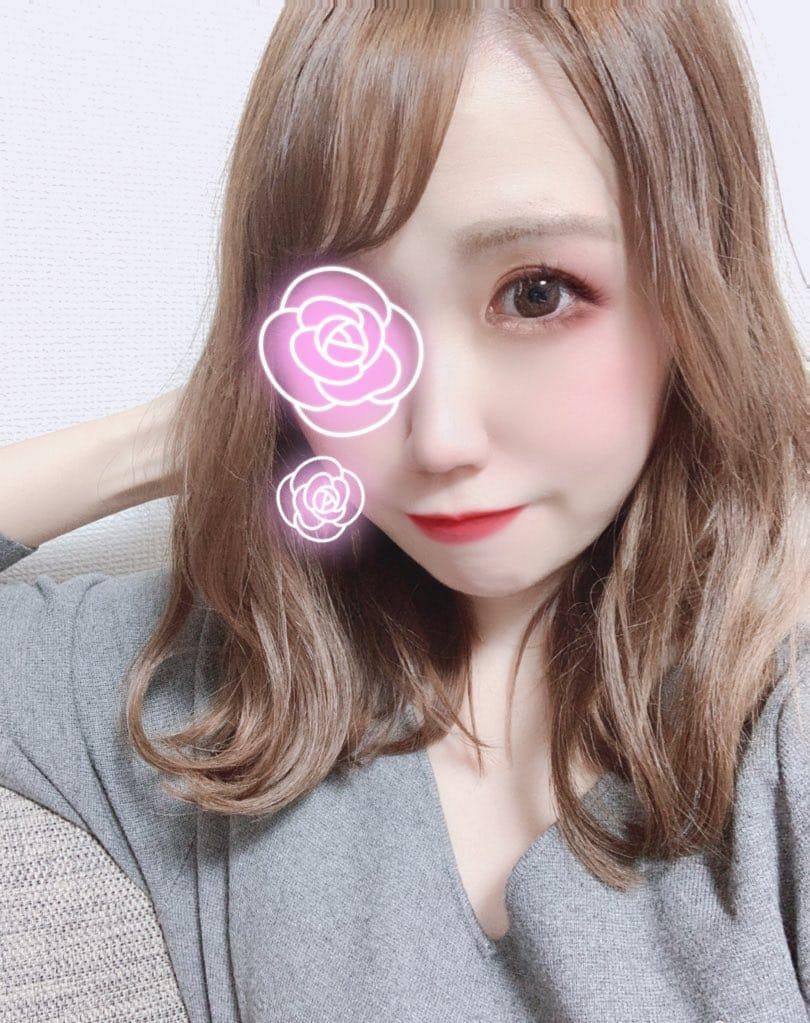 「桜井です!」01/24(日) 11:30 | 桜井の写メ・風俗動画