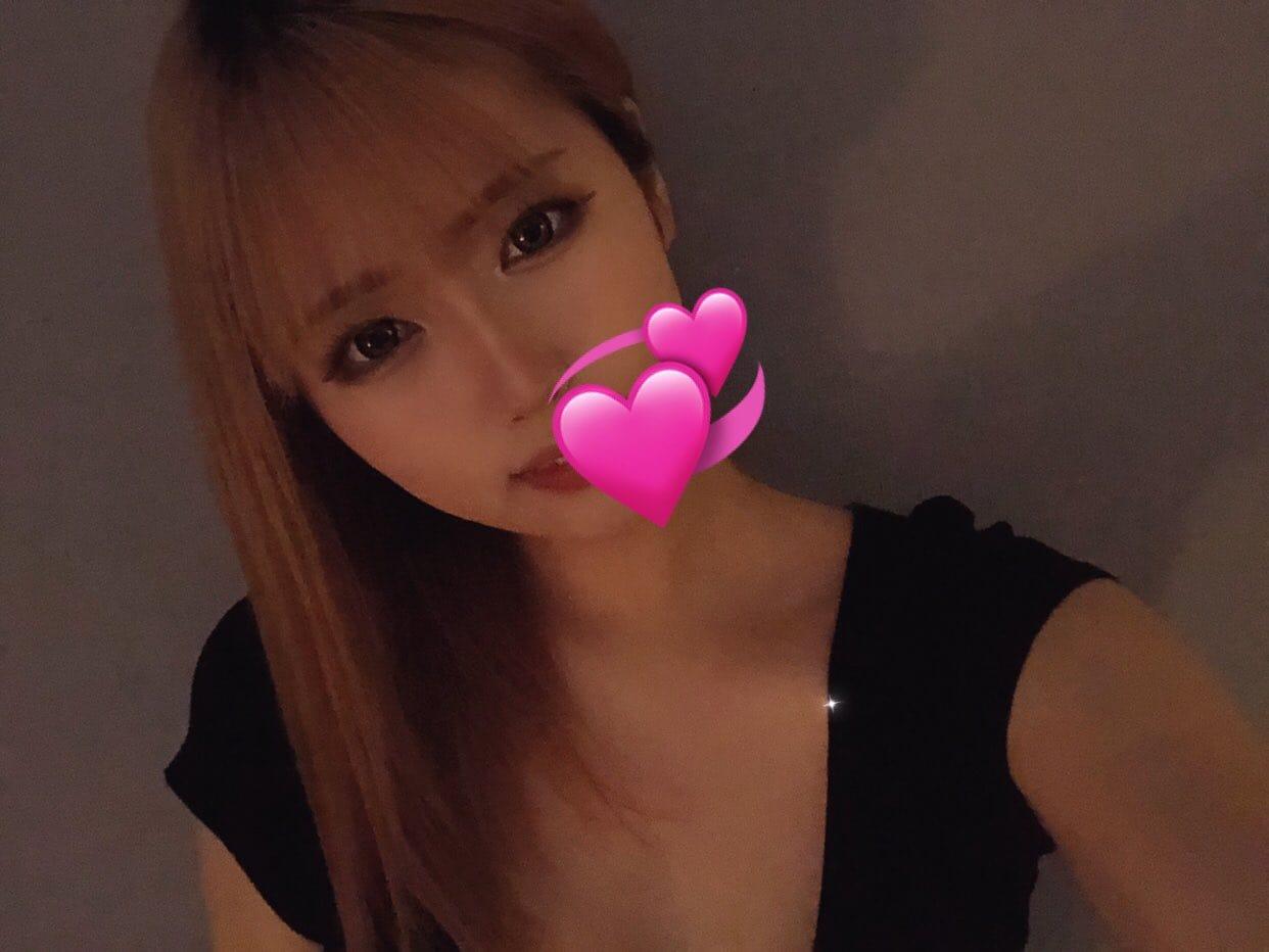 「広瀬です!」01/24(日) 11:55 | 広瀬の写メ・風俗動画