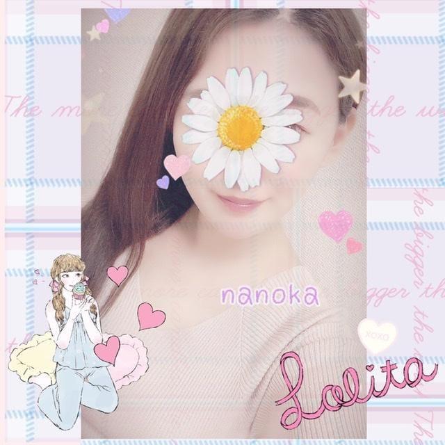 「*nanoka daily*」01/24(日) 11:57 | 新人なのか(nanoka)の写メ・風俗動画