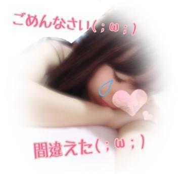 みき「訂正」11/29(水) 23:55 | みきの写メ・風俗動画
