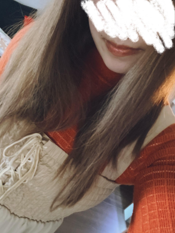 「腰が痛いお兄さんへ(*´꒳`*)」01/24(日) 16:22 | あおいの写メ・風俗動画