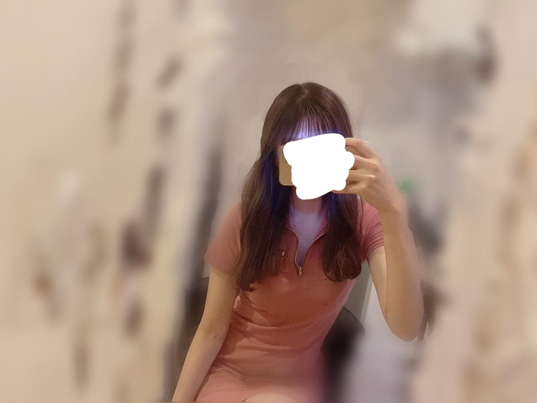 「こんにちわ」01/25(月) 02:29 | れんの写メ・風俗動画
