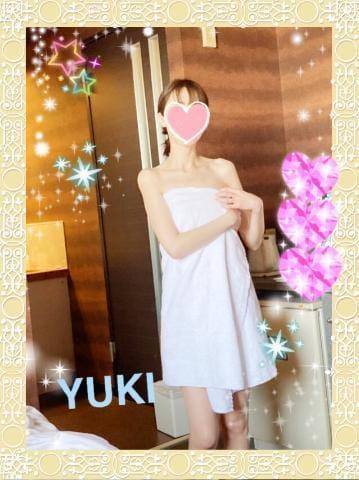 ゆき「出勤(*^▽^)/★*☆♪」01/25(月) 09:48 | ゆきの写メ・風俗動画