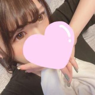 「おはよー♡」01/25(月) 13:43 | 白石きょうこの写メ・風俗動画