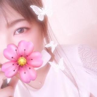 「おはようございます!!」01/25(月) 14:49 | 西野あかりの写メ・風俗動画