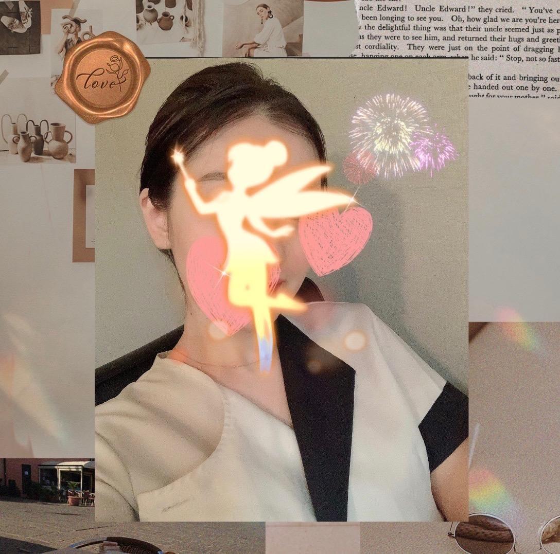 「(^ ^)」01/25(月) 15:18   桐谷ユアの写メ・風俗動画
