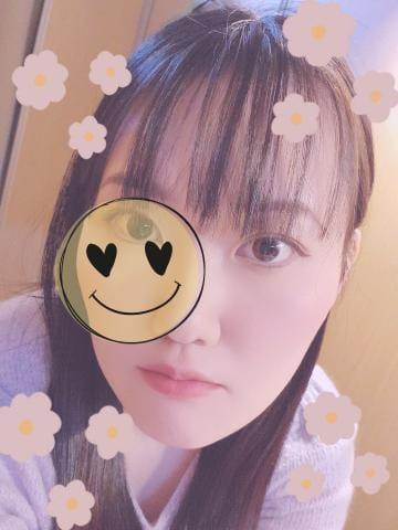 「今夜も♪」01/25(月) 17:00 | 幸山の写メ・風俗動画