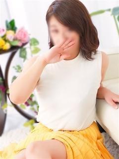 「今週の出勤予定」01/25(月) 17:10 | 白石の写メ・風俗動画